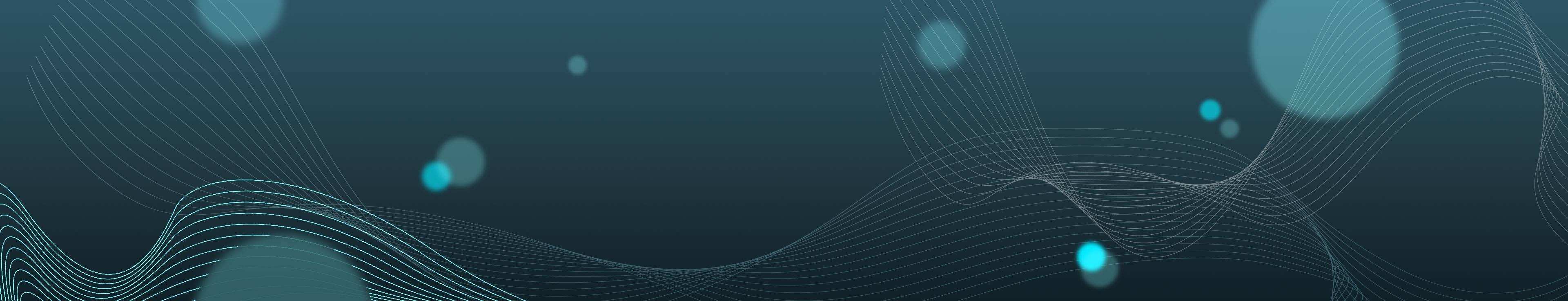 选股因子研究系列-上市公司薪酬指标