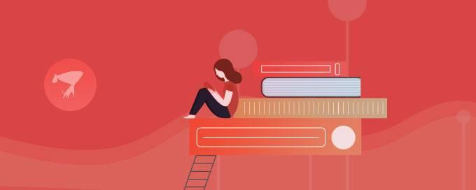 京东畅销榜图书流行影响因素分析