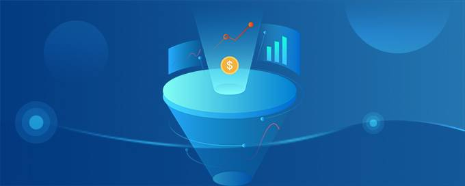 MSCI中国指数纳入因子调整投资机会分析