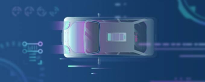 基于人工智能方法的无人驾驶自动检测