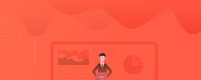 員工持股計劃對上市公司基本面及市場表現影響分析