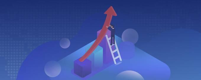 衍生品期望收益与波动率的实证分析