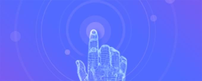 云计算性能的智能优化系统