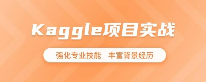 Kaggle项目:IEEE-CIS 欺诈检测