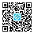指南者留學app