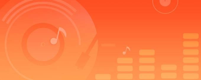 虾米音乐歌单受欢迎程度分析