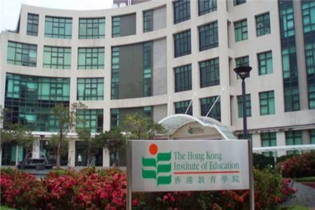 香港教育学院语言疗法和学习缺陷教育理学说是研究生申请要求及申请材料要求清单