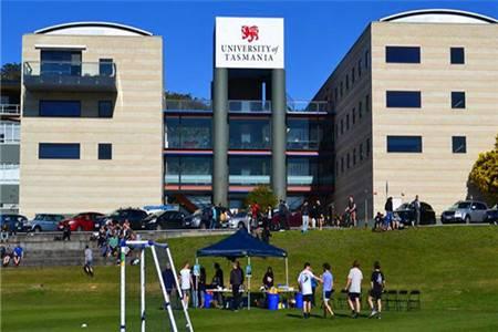 塔斯马尼亚大学文学(日语)硕士文凭研究生申请要求及申请材料要求清单