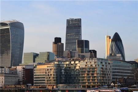 伦敦城市大学卡斯商学院临床视听研究生语言及申请要求-费用-课程设置