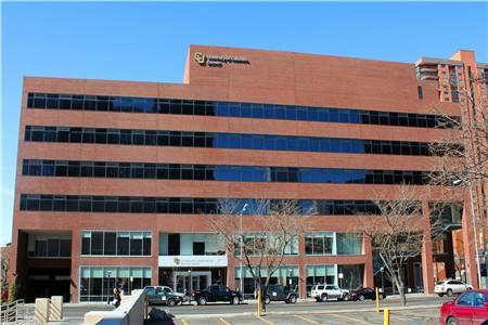 科罗拉多大学丹佛分校MS in International Business语言成绩要求-申请截止时间-申请材料要求