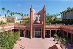 亚利桑那州立大学和纽卡斯尔大学实力比较