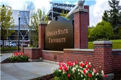 俄勒冈州立大学和新加坡管理大学实力比较