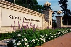 2019年USNEWS堪萨斯州立大学排名第147