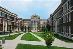 辛辛那提大学和德州大学达拉斯分校实力比较