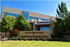 2017年QS德州大学达拉斯分校世界排名最新排名第380