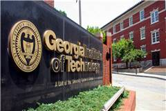 2018年QS佐治亚理工学院世界排名最新排名第70