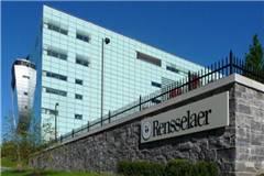 2019年QS伦斯勒理工学院世界排名最新排名第345