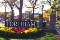 福特汉姆大学和科罗拉多矿业大学实力比较
