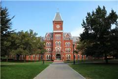 2018年ARWU俄亥俄州立大学哥伦布分校世界排名最新排名第94