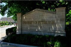 2017年QS匹兹堡大学世界排名最新排名第145