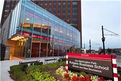 2018年QS罗格斯大学(新泽西州立大学)新布郎斯维克分校世界排名最新排名第283