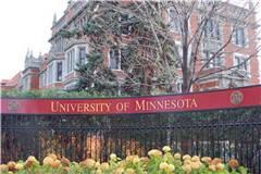 明尼苏达大学双城分校和北卡罗来纳州立大学罗利分校实力比较