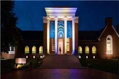 2018年USNEWS特拉华大学排名第81