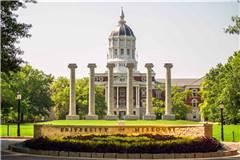 密苏里大学和戴顿大学实力比较
