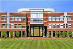 北卡羅來納州立大學羅利分校和伊利諾理工學院實力比較