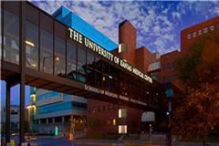 堪萨斯大学和东北大学实力比较