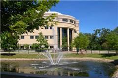 艾格伍学院和佛罗里达理工学院实力比较