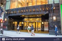 佩斯大学和威得恩大学实力比较