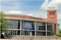 马萨诸塞大学卢维尔分校和弗吉尼亚州立联邦大学实力比较