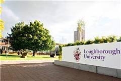 拉夫堡大学和华威大学实力比较
