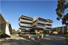 2019年QS莫纳什大学世界排名最新排名第59