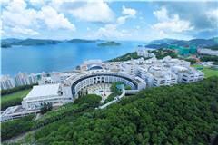 香港科技大学和墨尔本大学实力比较