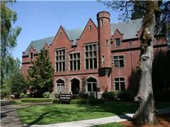 2020年USNEWS环太平洋大学排名第185
