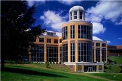 2019年USNEWS罗伯特莫里斯大学排名第183