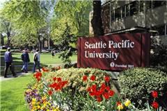 2018年USNEWS西雅图太平洋大学排名第151