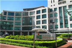 香港教育大学就业情况