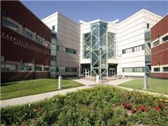 2021年USNEWS内布拉斯加大学奥马哈分校排名第284