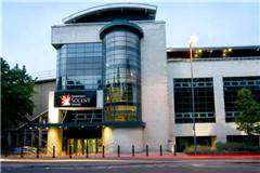 2020年TIMES南安普顿索伦特大学世界排名最新排名第89