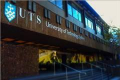2017年QS悉尼科技大学世界排名最新排名第193