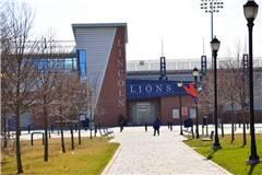 2018年TIMES林肯大学世界排名最新排名第54