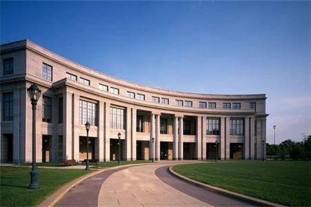 凯斯西储大学世界排名最新排名第119(2020年THE世界大学排名)