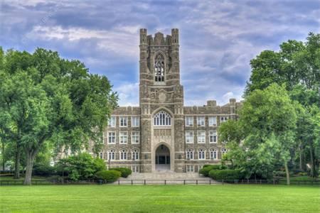 福特汉姆大学和佛罗里达大学哪个好?福特汉姆大学和佛罗里达大学实力排名比较