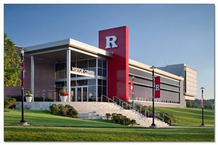 罗格斯大学(新泽西州立大学)新布郎斯维克分校世界排名最新排名第262(2020年QS世界大学排名)