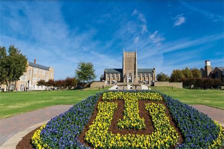 塔尔萨大学语言成绩要求(包括雅思、托福、GRE、GMAT)