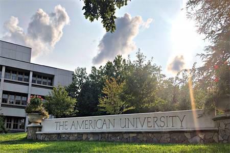 加州大学圣克鲁兹分校和美利坚大学哪个好?加州大学圣克鲁兹分校和美利坚大学实力排名比较