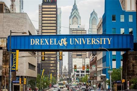 德雷赛尔大学和德克萨斯基督教大学哪个好?德雷赛尔大学和德克萨斯基督教大学实力排名比较